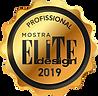 selo mostra elite 2019_.png