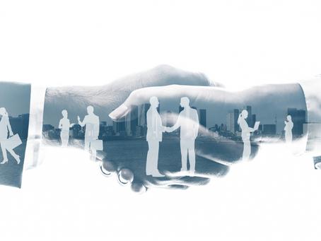 Cláusulas contractuales para un Acuerdo de Confidencialidad Efectivo