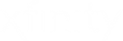 Xfinity_logo_2017_wht_RGB.png