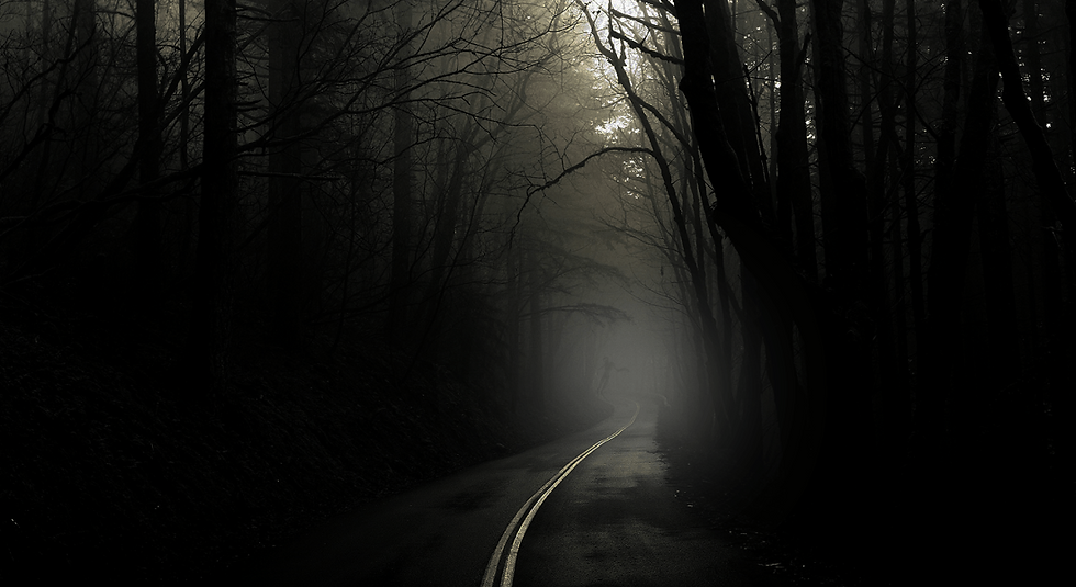 dark_road-2-e1548887395286-1.png