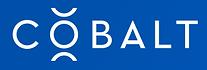 Cobalt - Law Firm