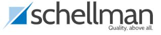 Schellman - Privacy Assessments/Certifications