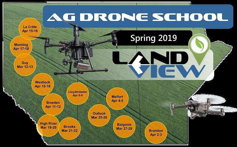 LandView Ag Drone School 2019 Spring.PNG