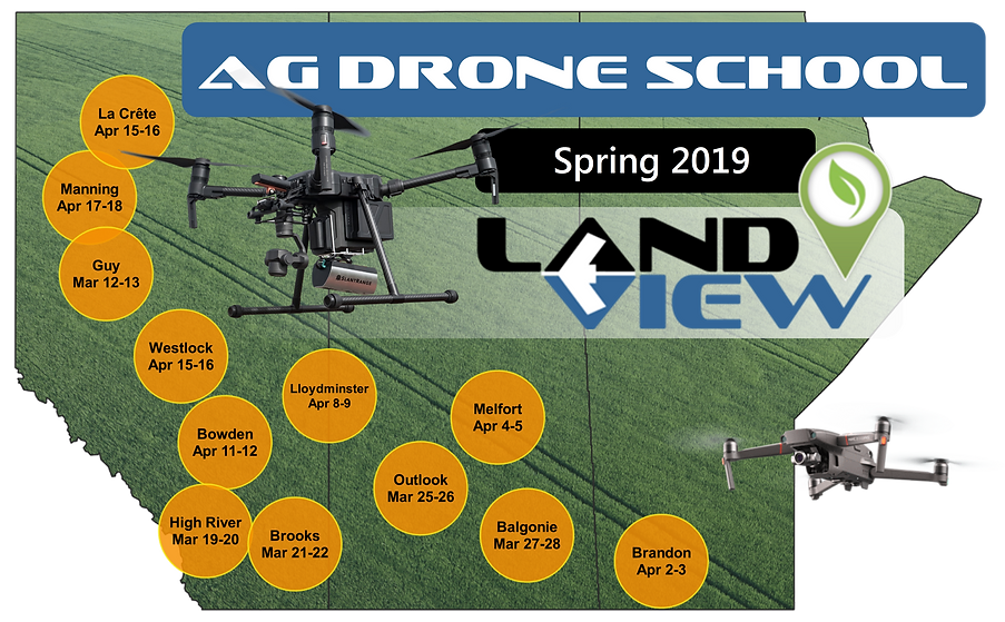 LandView Ag Drone School 2019 Spring.PNG