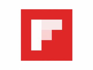 Flipboard: read more