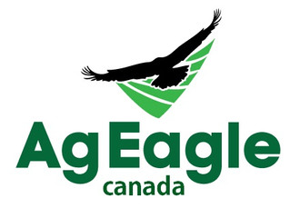 AgEagle available in Canada this Spring