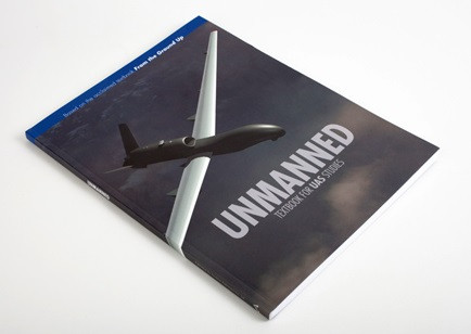 Unmanned_book.jpg