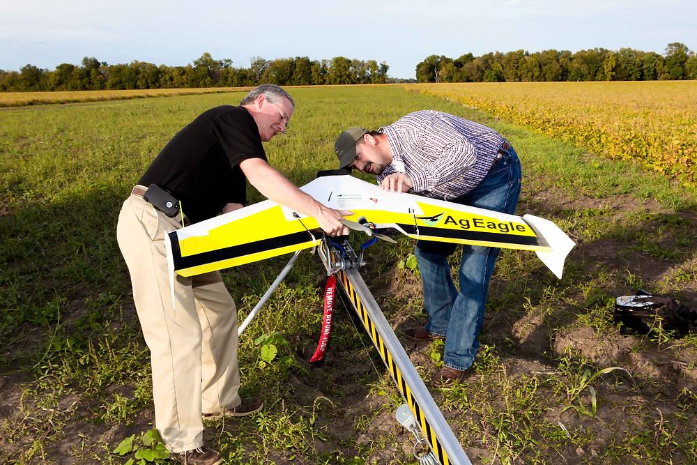 UAV precision Agriculture two guys.jpg