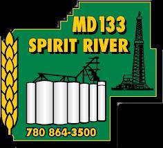 Spirit River Ag Drone School