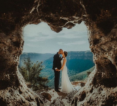 Blue Mts love cave.jpg