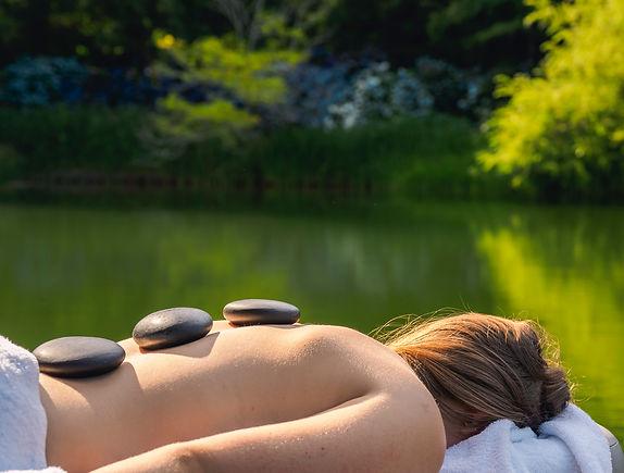 1 Massage Angled Profile close up Decemb