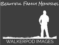 Wes Walker logo.jpg
