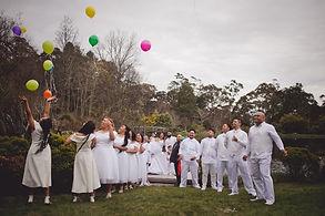 Dantosa%20wedding%20AK%203rd%20balloons%