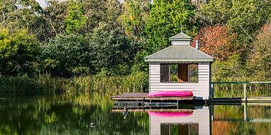 Lake%201_edited.jpg