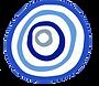 emblem.png