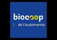 Biocoop de l'audomarois.jpg