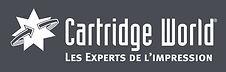 Logo_Cartridge World.jpg