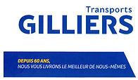 Transports GILLIERS.jpg