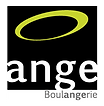 Logo_boulangeries_ange.png