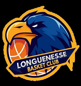 aigle basket longuenesse-06.png