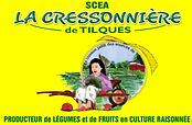 Logo La cressoniere.png