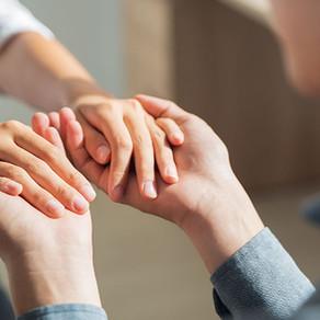 Terapia de Casal no Psicoefeito