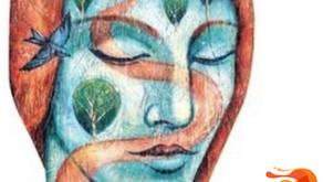 Quão Importante é a Auto-Compaixão?