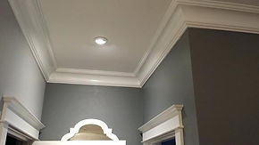 astounding-design-cost-of-crown-molding-