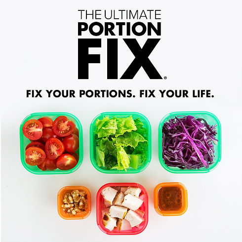 UPF_Fix-Your-Portions-Fix-Your-Life2_edited.jpg