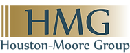HMG_logo with words .png