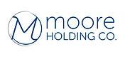 Moore Holding Company Logo_RGB.jpg