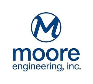 Moore_Logo_Vert_RGB_High.jpg