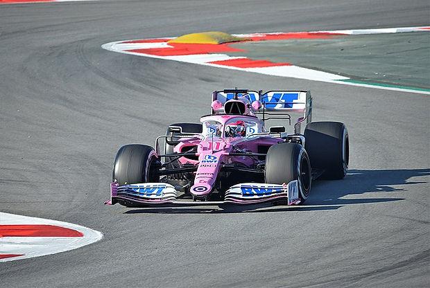 800px-Sergio_Perez-Racing_Point_RP_20_(3