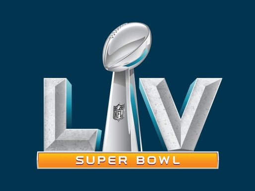 An Englishman's tale; Staying Up for Superbowl LV