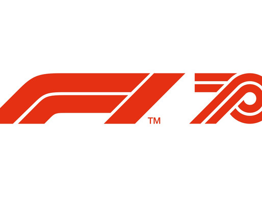 Will there be a new Team on the Grid in 2022-Total-F1