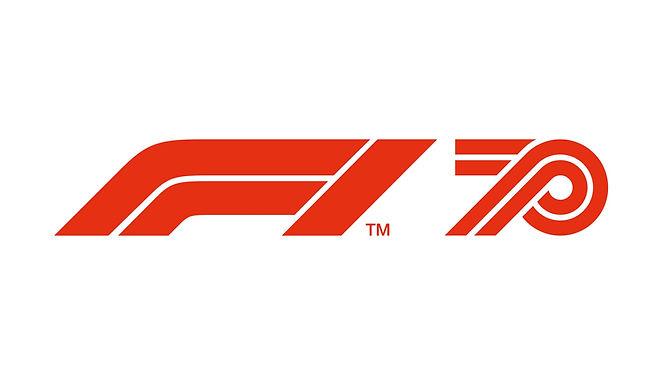 Formula-1-70th-aniversary-logo.jpg