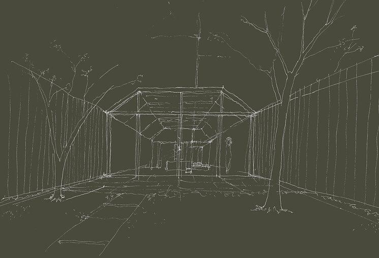 extension sketch.jpg