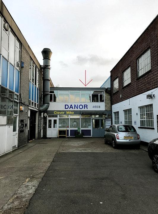 Danor engineering.jpg