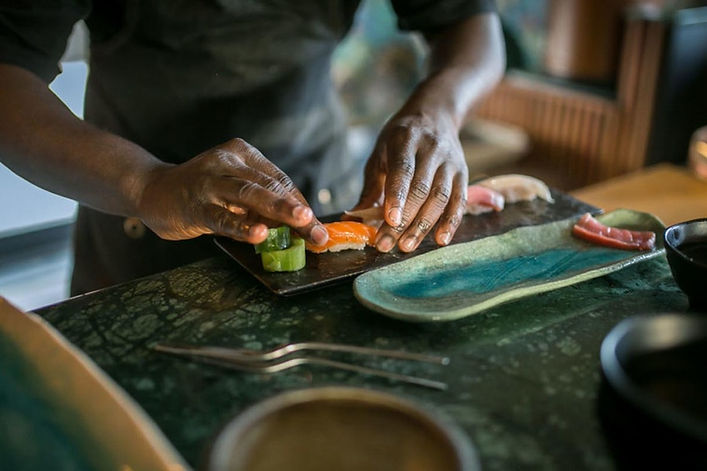 southam-street-restaurant-2018-sushiweb.