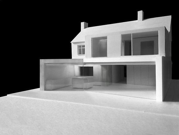 model c.jpg
