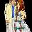 Thumbnail: Color Couple Illustrations