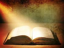 bible light.jpg