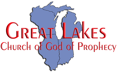 Great lake cntered copy.png