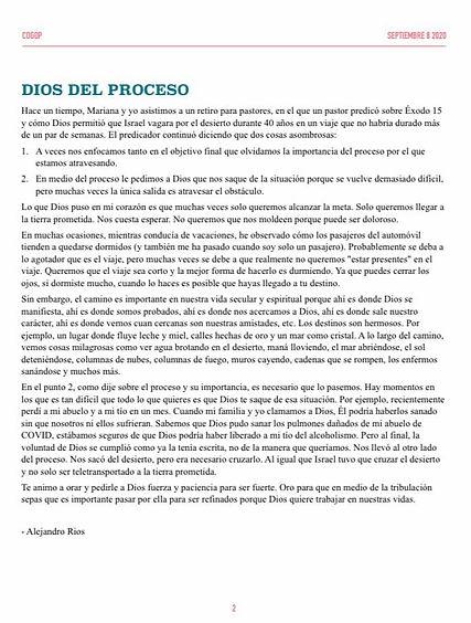 YLC_Sept_20_page2_spanish.jpg
