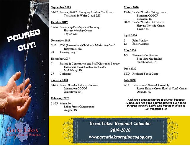 Calendar 2019-2020.png