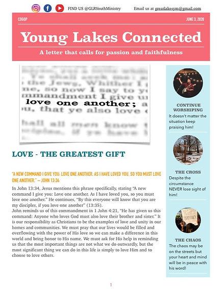 YM June 2020 Newsletter pg 1 eng.jpg