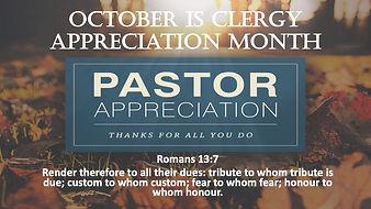 Pastor Appreciation 2021 poster.jpeg