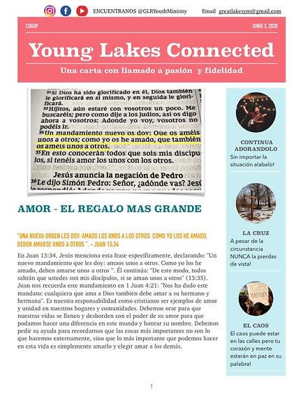 YM June 2020 Newsletter pg 1 spanish.jpg