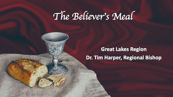 The believers meal pic.jpg