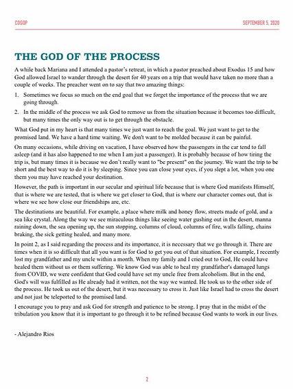 YLC_Sept_20_page2.jpg